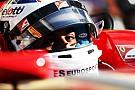 GP3 GP3開幕戦バルセロナ:レース1はマツェピン、レース2はアレジが勝利