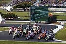 Passer du WSBK au MotoGP, l'exception et non la règle selon Ducati