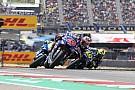 MotoGP Galería: Lo mejor del GP de las Américas de MotoGP