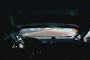 Lamborghini Super Trofeo I più cliccati Video: Spinelli a Monza, onboard con il Campione Europeo Lamborghini
