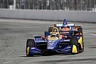 IndyCar Vidéo - Le résumé de la course de Long Beach
