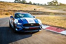 Supercars How Ford will turn the Mustang into a Supercars icon