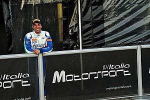WRC Ultime notizie Strepitoso Andolfi: al Tour de Corse chiude sul podio nel WRC2