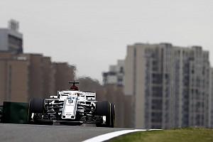 Формула 1 Коментар Леклер став додатковим мотиватором для Ерікссона - Вассьор