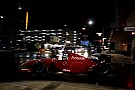 Formula 1 VIDEO: Konvoi malam mobil F1 di jalan raya
