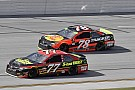 Furniture Row: From humble beginnings to the team to beat
