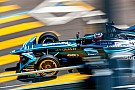 Formula E Adelaide and Russian cities in Formula E race negotiations