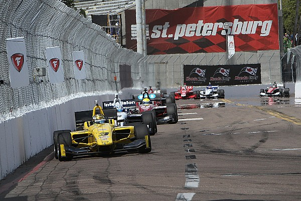 Indy Lights Drivers to watch in Indy Lights, Pro Mazda and USF2000 in 2017