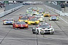 Sports Car Grand Prix at Long Beach features 25-car entry