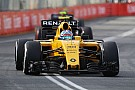 After a very positive start to the season, Renault preview the Bahrain GP