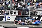 Kyle Busch se lleva la victoria de NASCAR Xfinity en Atlanta