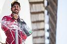 Vettel: Ferrari'nin Monaco'daki 16 senelik galibiyet hasretini bitirebiliriz