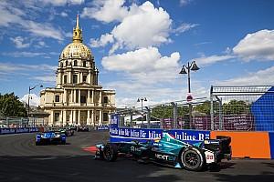 Formel E News Neue Rennen im Kalender der Formel E 2017/2018
