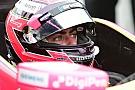 IndyCar Harvey confirmed for Shank-Schmidt IndyCar entry in six races