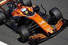 Ecclestone assure qu'Alonso va rester chez McLaren-Renault