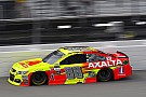 NASCAR Cup Top 10: Die meistverkauften NASCAR-Modellautos 2017
