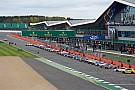 WEC Silverstone réintègre le calendrier du WEC