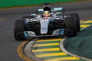 Formel 1 News Chefdesigner verrät: So trieb die