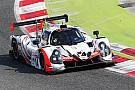 European Le Mans Fontes y BE Motorsport, la aventura española en las European Le Mans Series