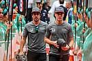 Alonso és Vandoorne szerint is ott a tempó a McLarenben