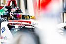 Формула E Audi отказалась подавать апелляцию на дисквалификацию Абта