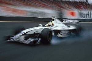 Formula 1 Nostalji Tarihte bugün: Ralf Schumacher F1'den emekli oluyor