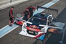 WTCC Le Sébastien Loeb Racing veut être