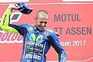 MotoGP GP des Pays-Bas - Les plus belles photos de la course
