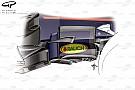 Video: Die Updates am Red Bull RB13 als 3D-Animation