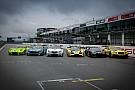 24h Nürburgring 2017: 17 Startplätze für Top-30-Quali sind vergeben