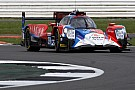 ELMS ELMS Monza: Guibbert pakt pole, Lammers op P12