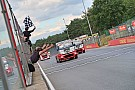 Kamion Eb FIA ETRC: Kiss Norbi nyert Zolderben, majd dupla Tankpool24 dobogó!