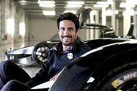 Lucas Di Grassi é anunciado como CEO da Roborace