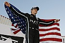 Nach Besuch in Austin: IndyCar-Champion liebt die Formel 1