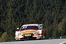 DTM DTM 2017 in Spielberg: Audi-Dominanz im Qualifying