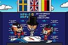 Formula E Vídeos: las carreras de Fórmula E en Nueva York, por MinEDrivers