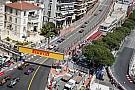 Analyse: Vijf conclusies die we kunnen trekken uit de GP van Monaco
