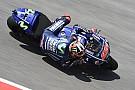 Viñales logra la pole y Rossi saldrá segundo en Mugello
