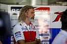 Il mio lavoro in MotoGP: il responsabile dell'hospitality