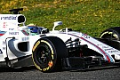 Forma-1 Massa még nem tudja mennyire jó a Williams, de velük hajlandó volt visszatérni!