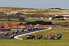 World Superbike Will World Superbike's bold new rules stop Rea?