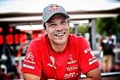 【WRC】ミケルセン、ラリー・ドイツでもシトロエンのシートを確保
