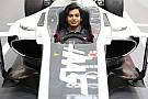 Haas: Майні занадто молодий для тестів Ф1