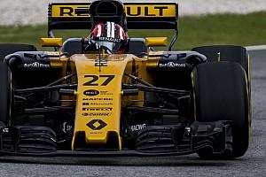 Fórmula 1 Noticias Renault está trabajando en un modo