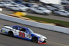 NASCAR XFINITY Na prorrogação, Preece vence primeira na NASCAR Xfinity