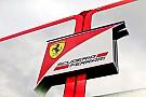 """Jornal: nova Ferrari tem marcas """"surpreendentes"""" em simulação"""