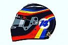 Nyerd meg Alonso különleges F1-es cipőjét