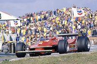 Ferrari: mai così male? La storia dice che non è vero