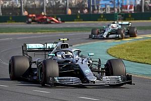 Veja as mensagens mais marcantes dos pilotos da F1 via rádio