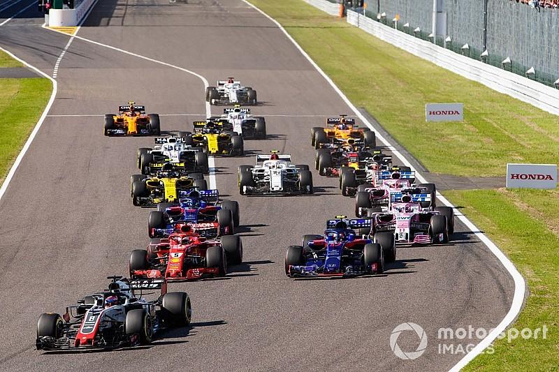 Toro Rosso: Resistência a limite de custo é